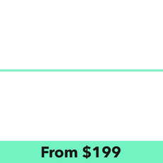 4 Bubbles for 1 Hour