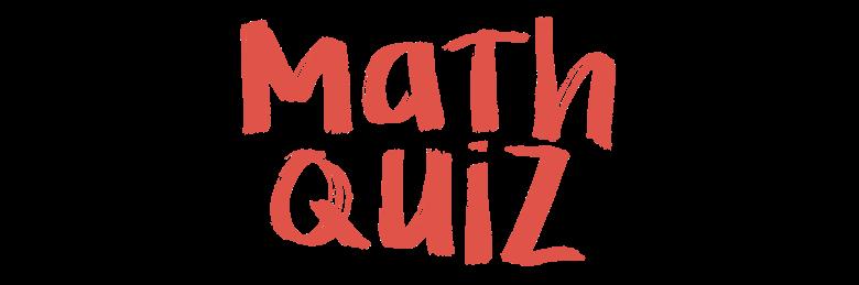 Create a quiz | Typeform Help Center