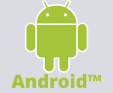 Android OS™