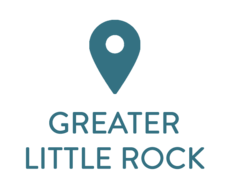 Greater Little Rock