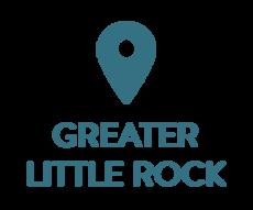 Greater Little Rock