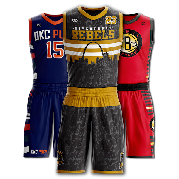 buy cheap 81f0a 25503 Order Basketball Uniforms