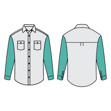 Custom Sleeves