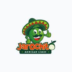 Jarochit