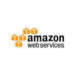 Amazon® WorkMail