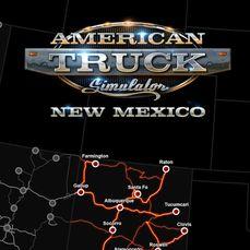 ATS - New Mexico