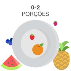 0-2 porções