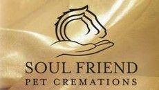 Soul Friend Pet Cremations to choose