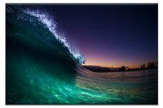 Billing Wave