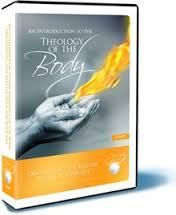 An Introduction to Theology of the Body (Ingersoll, Ontario)