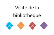visite bibli