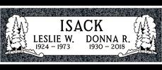 Isack