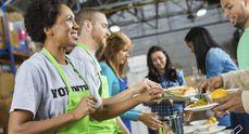Jobs & Volunteering