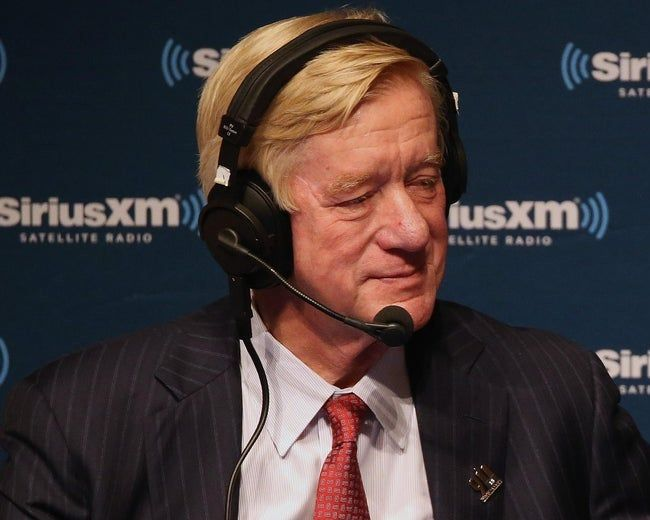 "Picture for choice ""Bill Weld"""