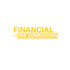 FINANCIAL REVOLUTION