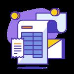 Envoyer des newsletters , des e-mails à mes prospects et à mes clients pour fidéliser