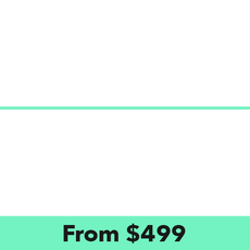 10 Bubbles for 2 Hours