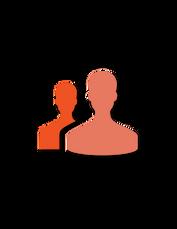 Wenig Partner (Bis 20)