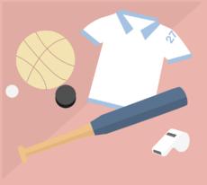 Vereins-Homepage