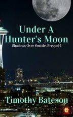 Under A Hunter's Moon