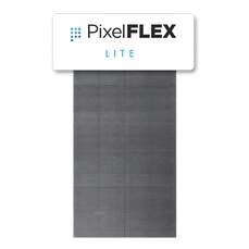 FLEXLite II 2.6mm (click here)