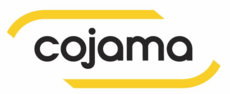 Cojama