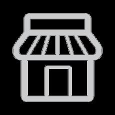 I have a shop or restaurant