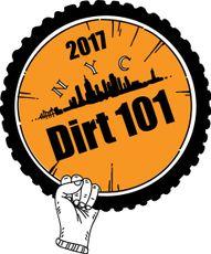 Dirt 101