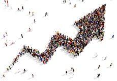 Growing Social Media Accounts