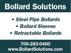 Bollard Solutions