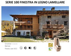 Serie 100
