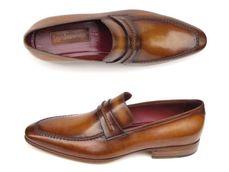 Loafer plain.