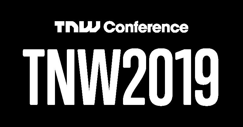 TNW19 - Speaker Application Form