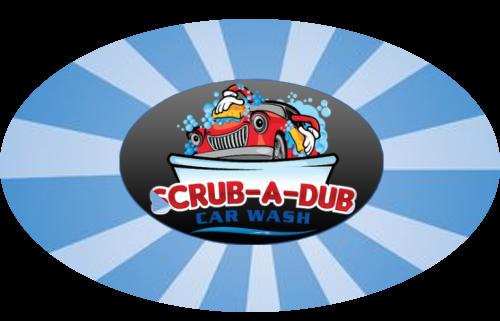 Survey scrub a dub car wash solutioingenieria Image collections