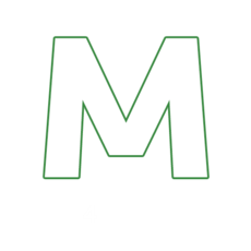 Medium (550 avg. calories) - 24 MEALS