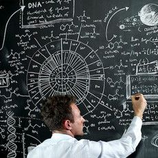 Точные науки, в т.ч. медицина