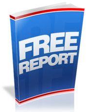 Ebook/Report (omaggio per acquisire contatti)
