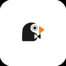 App Marketer