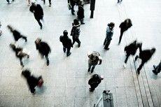 Działać w przestrzeni publicznej