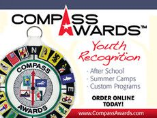 Compass Awards