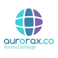 Aurora Exange