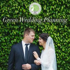 GREEN PLANNING