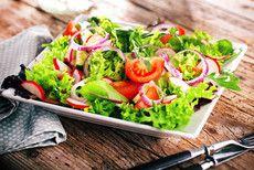 Tıbbi beslenme (diyet) tedavisi