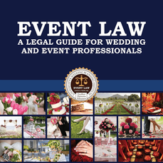 EVENT LAW