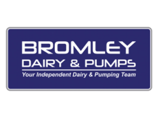 Bromley Dairy & Pumps