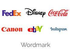 Worldmark