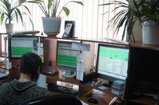 Пультовая охрана и обслуживание систем сигнализации (ООО «Бизнес-Охрана», г. Сургут)