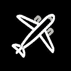 Aeropace