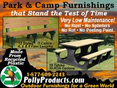 Polly Products