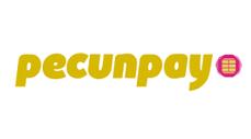 Pecunpay
